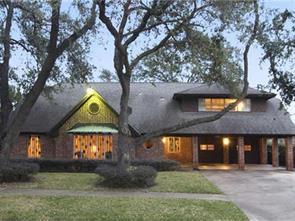 6715 Hollygrove, Houston, TX, 77061