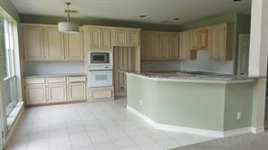 Houston Home at 3823 Abbeywood Dr Drive Pearland , TX , 77584-5957 For Sale