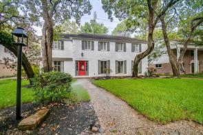 Houston Home at 2025 Arrowood Glen Drive Houston                           , TX                           , 77077-2675 For Sale