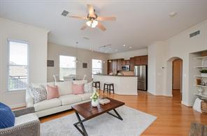 Houston Home at 1010 Rosine Street 310 Houston , TX , 77019-3869 For Sale