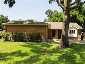 Houston Home at 15922 Buccaneer Lane Houston , TX , 77062-4425 For Sale
