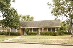 2203 Tannehill, Houston, TX, 77008