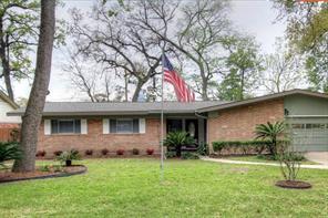 10143 Brinwood, Houston, TX 77043