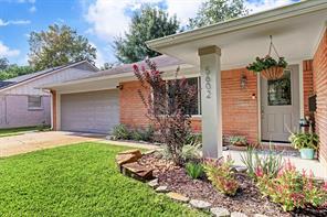 Houston Home at 4738 Spellman Road Houston                           , TX                           , 77035-5917 For Sale