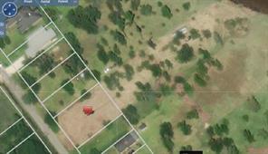 13114 lakeside terrace drive, houston, TX 77044