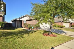 14434 Hamilton Grove, Houston TX 77047