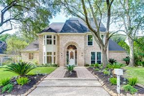 Houston Home at 514 Walworten Court Katy , TX , 77450-2231 For Sale