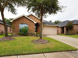 Houston Home at 21723 Orange Maple Court Cypress , TX , 77433-6129 For Sale