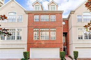 Houston Home at 2222 Bancroft Street Houston                           , TX                           , 77027-3706 For Sale