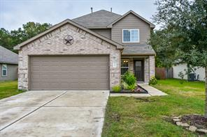 Houston Home at 3219 Right Way Kingwood , TX , 77339-3371 For Sale