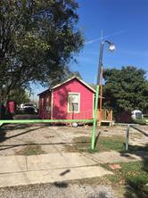 7531 laredo street, houston, TX 77020