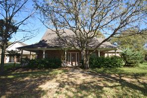 119 Pin Oak Lane, Hempstead, TX 77445