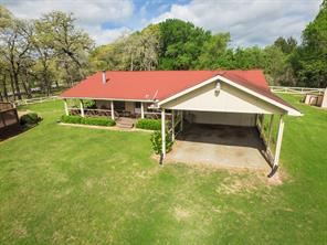 10515 county road 324, caldwell, TX 77836