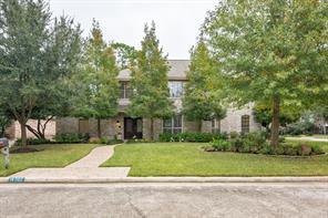 16702 Halkin Court, Spring, TX 77379