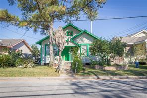 7915 junius street, houston, TX 77012