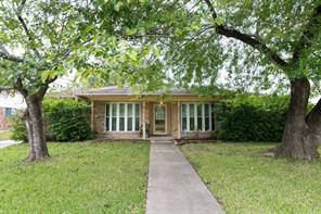 Houston Home at 17639 Crestline Road Humble , TX , 77396-1614 For Sale