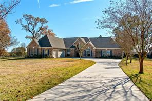 Houston Home at 18929 Harbor Side Montgomery , TX , 77356-3224 For Sale