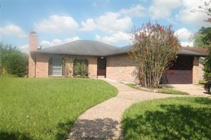 2826 dove country drive, stafford, TX 77477