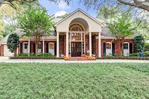 Houston Home at 4514 Ivanhoe Street Houston , TX , 77027-4808 For Sale