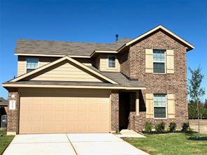 15515 pueblito verde, channelview, TX 77530