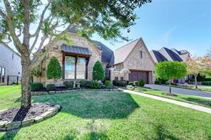 Houston Home at 14503 Tivoli Drive Houston                           , TX                           , 77077-1051 For Sale