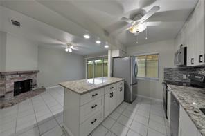 Houston Home at 6423 Burgoyne Road Houston , TX , 77057 For Sale