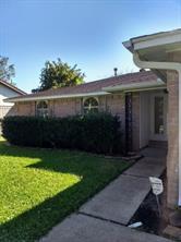 Houston Home at 442 Redway Lane Houston , TX , 77598-2523 For Sale