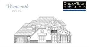 Houston Home at 27326 Shady Hills Landing Spring , TX , 77386 For Sale