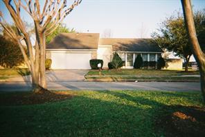 Houston Home at 531 Promenade Boulevard Katy , TX , 77450-2441 For Sale