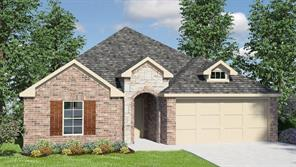 7410 Saint Andrews, Navasota, TX, 77868