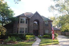 Houston Home at 2206 Meadow Gardens Drive Houston , TX , 77062-4713 For Sale
