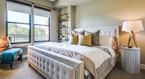 Houston Home at 2311 Mid Lane 1104 Houston                           , TX                           , 77027 For Sale