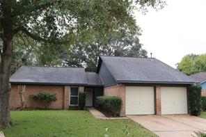 Houston Home at 431 Village Creek Drive Houston , TX , 77598-2612 For Sale