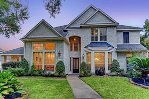 15762 Fleetwood Oaks, Houston, TX, 77079