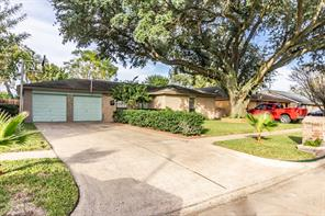 269 hardwicke road, houston, TX 77060