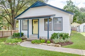 Houston Home at 911 Shetland Lane Katy , TX , 77493-2256 For Sale