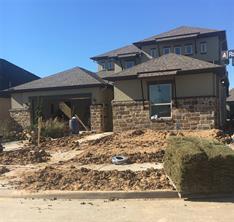 Houston Home at 11406 Robillard Way Richmond , TX , 77407 For Sale