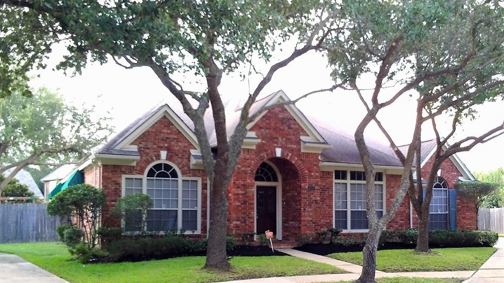 Plantation Bend Subdivision Homes For Sale Amp Sugar Land Tx Real Estate
