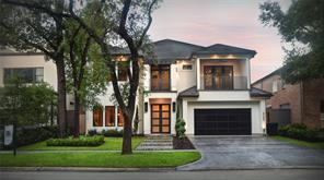 3102 Ferndale Street, Houston, TX 77098