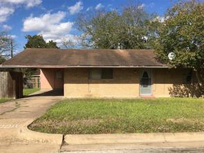 303 liberty street, brenham, TX 77833
