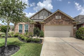 Houston Home at 25518 Cranes Creek Court Katy , TX , 77494-1487 For Sale