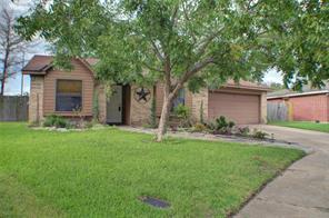 24118 Bassett Hall Lane, Katy, TX 77493