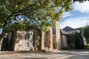 Houston Home at 3526 Maroneal Street Houston                           , TX                           , 77025-1322 For Sale