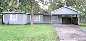 3714 washington street, pasadena, TX 77503