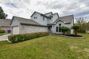 1419 gardenview drive, houston, TX 77014