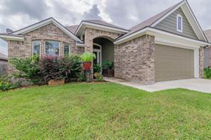Houston Home at 947 Oak Falls Drive Conroe , TX , 77378-5722 For Sale