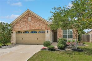 Houston Home at 24402 Dartford Springs Lane Katy , TX , 77494-0698 For Sale