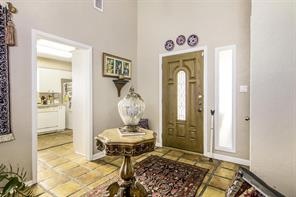 Houston Home at 530 Meadow Knoll Drive Stafford , TX , 77477-5915 For Sale