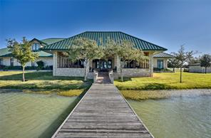 Houston Home at 23407 Fm 362 Road Waller , TX , 77484-9808 For Sale