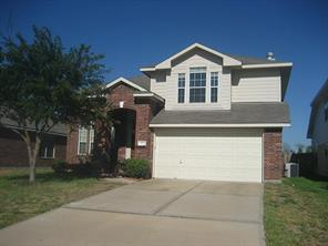 Houston Home at 20218 Mammoth Falls Drive Tomball , TX , 77375-2722 For Sale